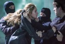 Divergent Behind The Scenes Featurette