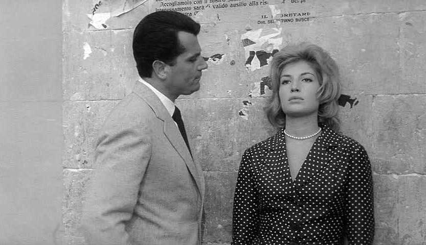 L'Avventura-1960-movie-still-2