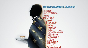 Five Clips From Lee Daniels' The Butler