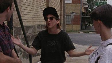 Photo of Slacker (1990) Strolls Onto Criterion Blu-ray This September
