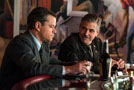 The Monuments Men – Trailer