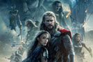 Marvel Releases Extended Trailer For Thor: The Dark World