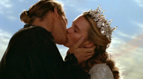 The Princess Bride Movie Still