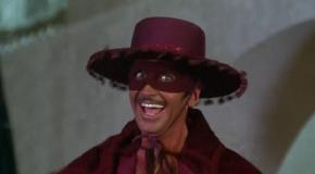 Zorro the Gay Blade Movie Still