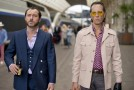Trailer For Jude Law's Dom Hemingway