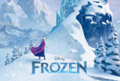 Disney Releases New Trailer For Frozen