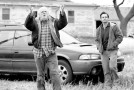 Paramount Reveals Trailer For Nebraska