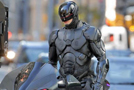 Trailer For Robocop Remake Makes Debut