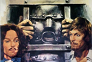 Richard Chamberlain's The Man In The Iron Mask Comes To Blu-ray