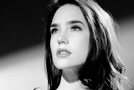 Jennifer Connelly Through the Years