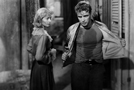 A Streetcar Named Desire (1951) Podcast
