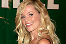 Elizabeth Banks is November 25th's Spotlight of the Week