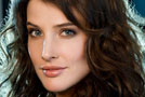 Cobie Smulders is November 18th's Spotlight of the Week
