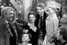 It's a Wonderful Life (1946) Podcast