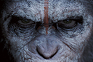 Dawn of The Planet of The Apes – Official Trailer