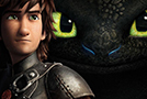 How to Train Your Dragon 2 – Official Teaser Trailer