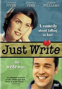 Just Write (1997)