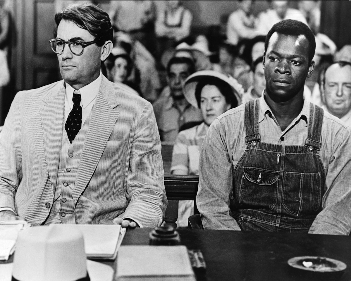 a review of to kill a mockingbird The paperback of the to kill a mockingbird by harper lee at barnes & noble free shipping on $250 or more  to review and enter to select  to kill a mocking .