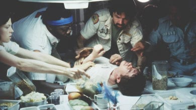 Photo of Alien (1979)