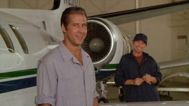 Photo of Fletch – Theatrical Trailer