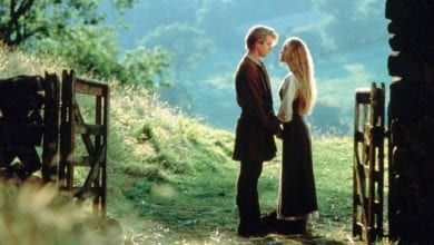 Photo of The Princess Bride (1987)