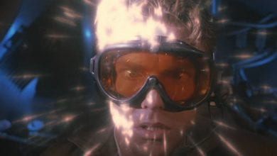 Photo of Innerspace (1987) Expands To Blu-ray This August