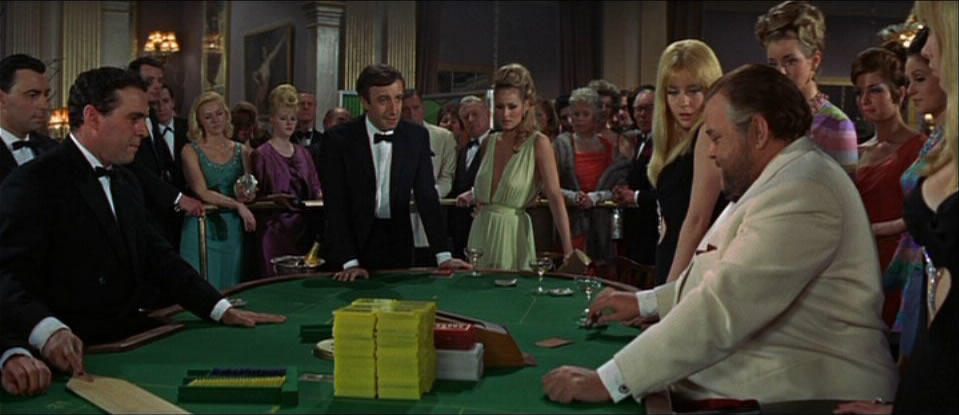 casino royale 1967 download movie
