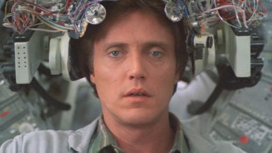 Photo of Brainstorm (1983)