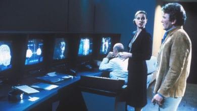 Photo of Looker (1981)