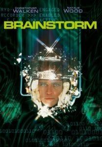 Brainstorm (1983)