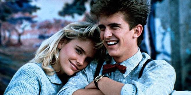 18 Again! (1988)