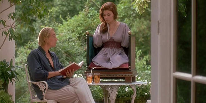 Boxing Helena (1993) Podcast Review & Film Summary | MHM ...