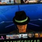 Scammerhead (2014) Movie Poster