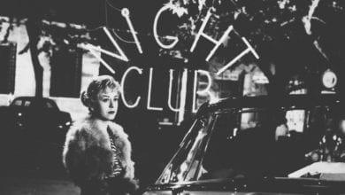 Photo of Le Notti di Cabiria (Nights of Cabiria) (1957)