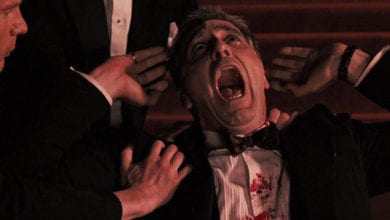 Photo of The Godfather: Part III (1990) gets dragged back to Blu-ray