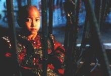 The Golden Child (1986)