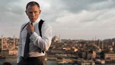 Is Daniel Craig's Version of James Bond the Worst of the Franchise?
