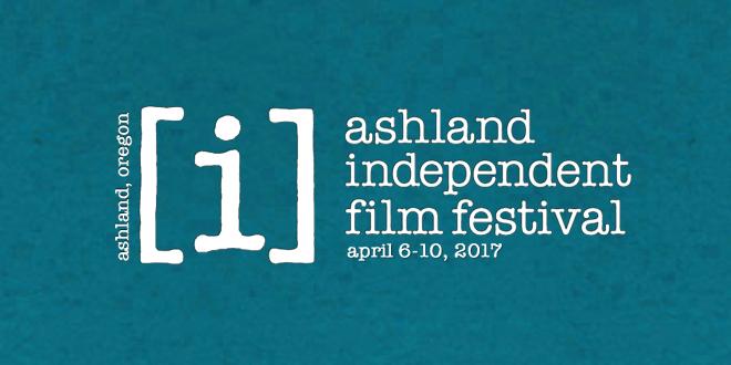 Ashland Independent Film Festival 2017