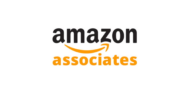 Help support MHM on Amazon.com