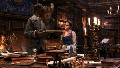Photo of Beauty and the Beast (2017) Final US Trailer