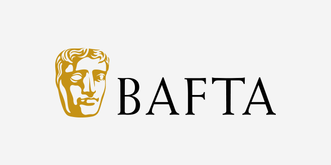 The British Academy of Film and Television Arts (BAFTA)