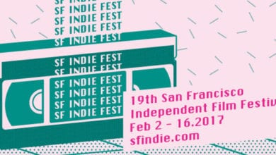SF Independent Film Festival 2017