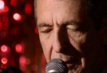 Leonard Cohen: I'm Your Man (2006)