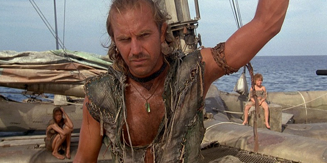 Waterworld (1995)