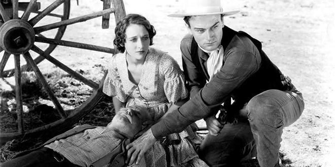 The Big Stampede 1932 Movie Review Amp Film Summary Mhm