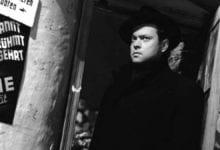 Photo of The Third Man (1949)