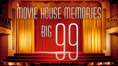 Movie House Memories' Time To Reconsider Our Picks Part II 99th Episode