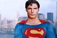Superman: The Movie (1978)