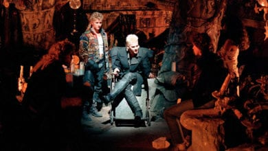 Photo of The Lost Boys (1987)