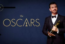 The 90th Academy Awards Ceremony Predictions